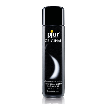 Lubrikants Pjur Bodyglide (0822) original 30ml