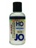 Lubrikants Anal  JO H2O  water based (0756) 135 ml