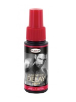 Sprejs Malesation delay spray (0794) 40ml