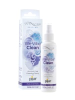 We vibe clean (0749) 100ml