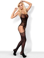 Obsessive bodystocking G307 one size (1316)