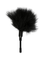 Spalviņa Feather tickler (0906) black