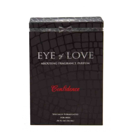 Feromoni Eye of love parfum (0805) Confidence 16ml